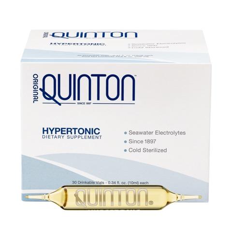 original-quinton-hypertonic-dietary-supplement