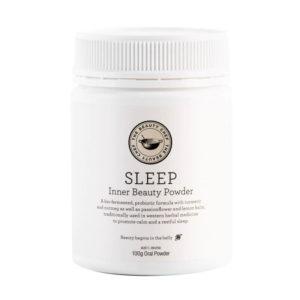 Sleep-Inner-Beauty-Powder